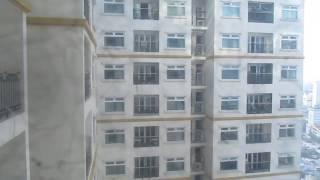 Chính chủ bán căn hộ chung cư cao cấp, P2205 - A1, chung cư hòa bình Green City   Nhà Đất Video