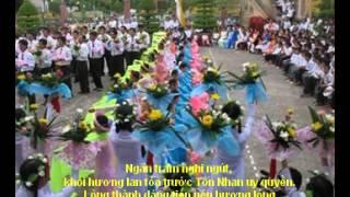 Tiến Hương Tây Nguyên_MNV_baicamoi.com
