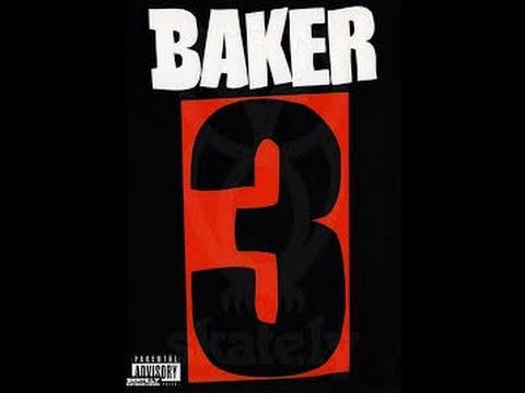 Baker3 (Baker)