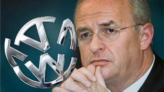Volkswagen's Next CEO: Where Will It Look?