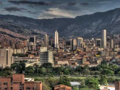 город армения в колумбии история американской армении