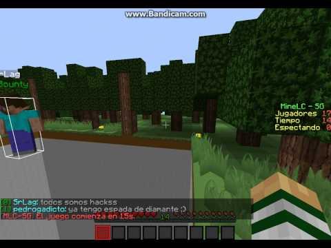 Minecraft | Epic Fail | Episodul 1 - Holiday Resort