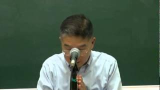 【恵隆之介】誰も知らなかった沖繩②「琉球と日本の違い」
