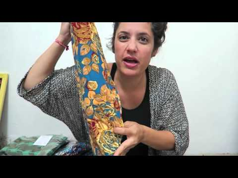 Tall and Curvy LuLaRoe leggings unboxing!
