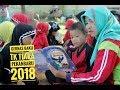 Gernas BAKU TK Tiara ISLAMIC SCHOOL Kota Pekanbaru_2018