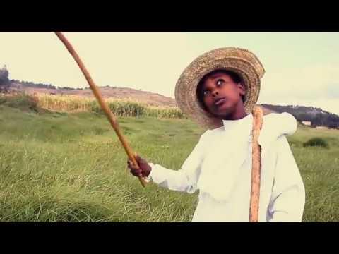 New Eritrean music telo bri 2018