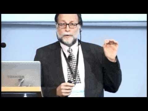 Lacea Lames 2011- Ricardo Hausmann, LACEA's Presidential Address