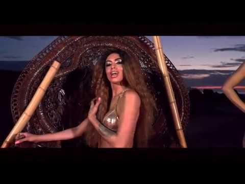 Aroxa - Sigo Esperándote ( Video Oficial )