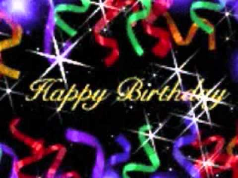 Soulful Happy Birthday Songs Youtube