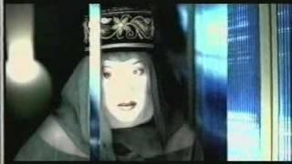 Алла Пугачева - Непогода