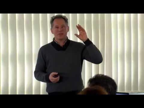 Challenging Coaching Master Class
