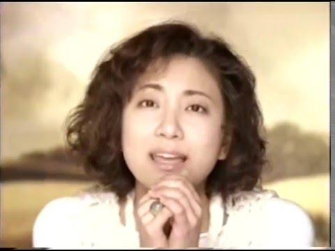 奥井亜紀「泣くもんか」 - YouTu...