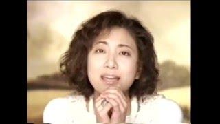 奥井亜紀 夢の帆船 歌詞&動画視...