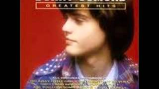 Donny Osmond - Puppy Love