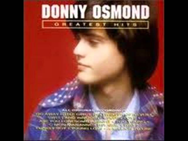 donny-osmond-puppy-love-fab70smusic
