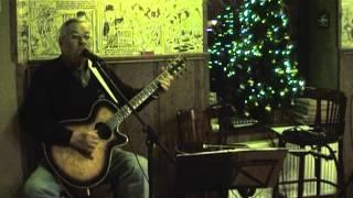 Michael Fedoroff  - Piosenka odesskiego bandyty