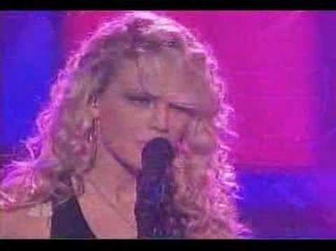 Taylor Swift ~ America's Got Talent