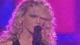 Taylor Swift America S Got Talent Youtube