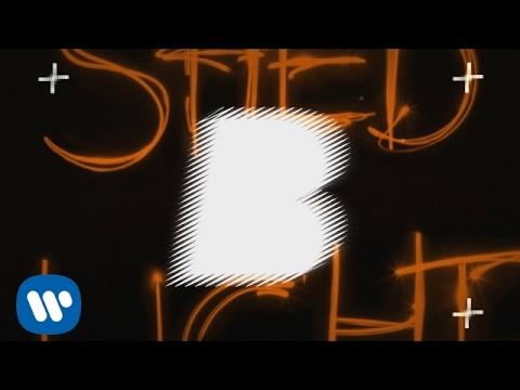Robin Schulz & David Guetta & Cheat Codes - Shed A Light (Tocadisco Remix)
