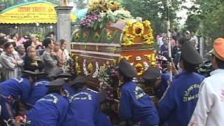 đám ma ông nội... Nguyễn Văn Đại 13