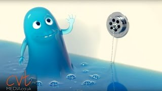 SLIME BAFF with