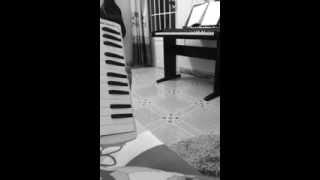 Tự Khúc Mùa Đông  (Melodion Cover) - An Hương