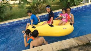 Liburan Keluarga di Sangkan Aqua Park Waterboom Kuningan (2)
