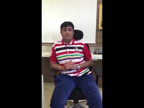 Mr . Vijay  ( SURAT )