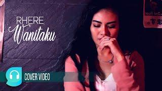 私の愛 NOAH - Wanitaku Versi Jepang | Cover By Rhere インドネシアの歌
