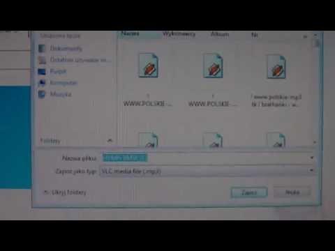 Jak Pobrać mp3 na komputer
