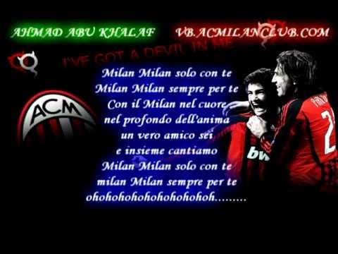 milan song with lyrics.flv