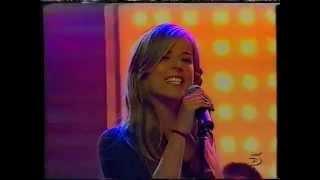 Serena - La Chica Ideal (Crónicas Marcianas)
