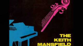 Keith Mansfield - Boogaloo