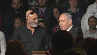 סיפוח בקעת הירדן: המסמר האחרון של פתרון שתי המדינות?