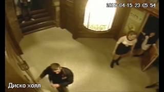 Эго Херсон(Житель Херсона Константин Катанов затеял драку с сотрудниками милиции и оклеветал их , разместив неправдив..., 2015-05-27T10:50:54.000Z)