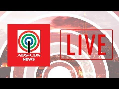 Senate panel probes Metro Manila water crisis | 19 March 2019