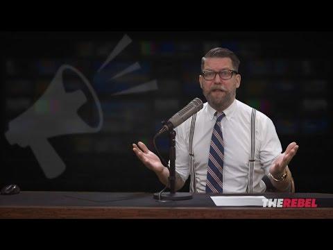 Download Youtube: Gavin McInnes: We Agree On This Stuff, Leftists. Shut Up.