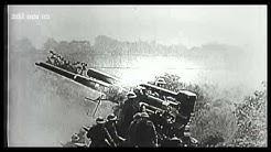 ✪✪ ZDF-History - Hitlers Wunderwaffen (HD-Doku) ✪✪