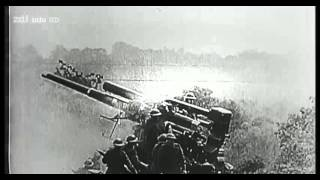 Video ✪✪ ZDF-History - Hitlers Wunderwaffen (HD-Doku) ✪✪ download MP3, 3GP, MP4, WEBM, AVI, FLV Juli 2018