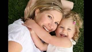 любимой мамочке в день рождения!!!!.wmv