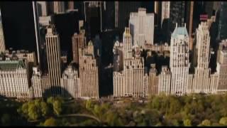 Trailer - The Happening - El Incidente - NosoloHD