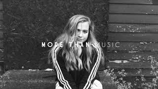 Jenna Wright - Lose it. (ft. Jude. & Nado 8)