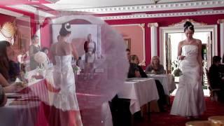 Первая в Туле Школа Невест 29.01.2012(, 2012-02-01T19:52:53.000Z)