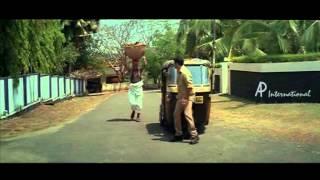 Kochi Rajavu - Moonu Chakara Vandi song