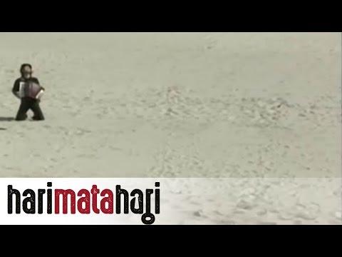 Hari Mata Hari - Sto je bilo, bilo je - (Official Video 1989)
