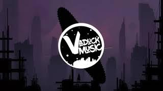 Baixar Sofia Reyes - R.I.P (feat. Rita Ora & Anitta) [BASS BOOSTED]