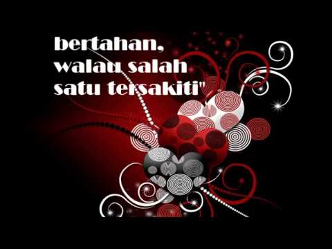 Kata Cinta Romantis Untuk Sang Kekasih Jilid 2