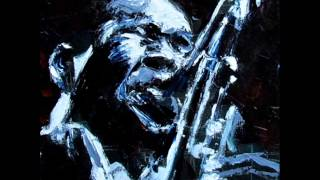 John Coltrane - Blue Train (1962)