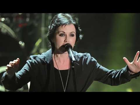 Dolores O'Riordan: most famous facts in memory of Cranberries Talented Singer