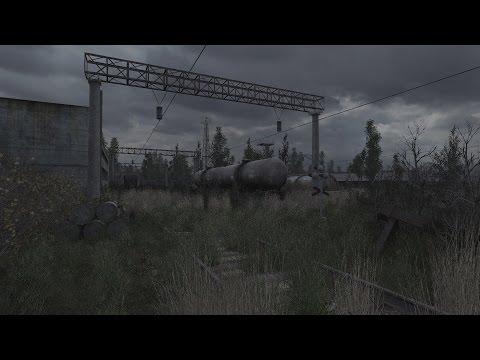 Файлы Euro Truck Simulator 2 - патч, демо, demo, моды